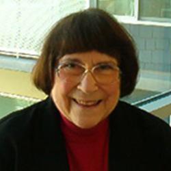 Phyllis Klaus, MFT, LMSW