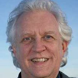 Patrick Houser