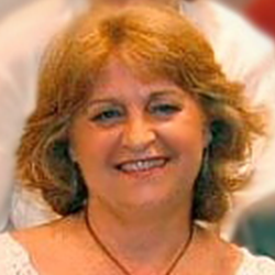 Vera Malbaski
