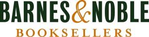 barnes-noble-logo